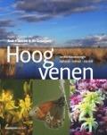 Bekijk details van Hoogvenen