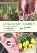 Bekijk details van Genezen met kruiden