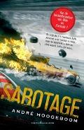 Bekijk details van Sabotage