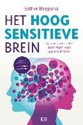 Bekijk details van Het hoogsensitieve brein