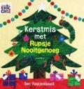 Bekijk details van Kerstmis met Rupsje Nooitgenoeg