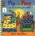 Bekijk details van Pip en Posy en de lievelingsknuffel