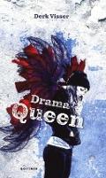 Bekijk details van Drama queen