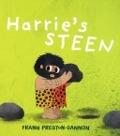Bekijk details van Harrie's steen