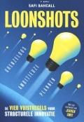 Bekijk details van Loonshots