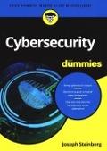 Bekijk details van Cybersecurity voor dummies