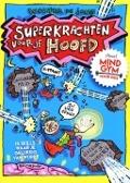 Bekijk details van Superkrachten voor je hoofd