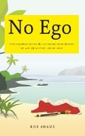 Bekijk details van No ego
