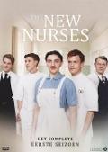 Bekijk details van The new nurses; Seizoen 1