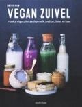 Bekijk details van Vegan zuivel