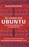 Bekijk details van De lessen van ubuntu