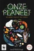 Bekijk details van Onze planeet