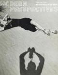 Bekijk details van Modern perspectives