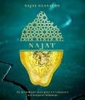 Bekijk details van Najat
