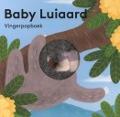 Bekijk details van Baby Luiaard