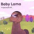 Bekijk details van Baby Lama