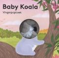 Bekijk details van Baby Koala