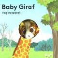 Bekijk details van Baby Giraf