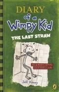 Bekijk details van The last straw