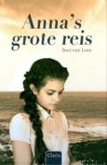 Bekijk details van Anna's grote reis
