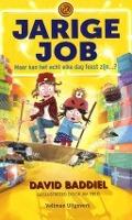Bekijk details van Jarige Job