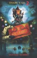 Bekijk details van De monsterfabriek