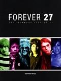 Bekijk details van Forever 27