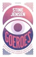Bekijk details van Goeroes