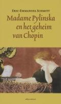 Bekijk details van Madame Pylinska en het geheim van Chopin