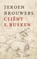 Bekijk details van Cliënt E. Busken