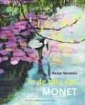 Bekijk details van In de tuin van Monet