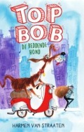 Bekijk details van Top Bob