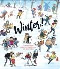 Bekijk details van Winter!