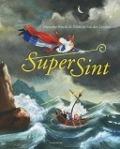 Bekijk details van SuperSint