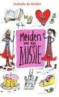 Bekijk details van Meiden met een missie