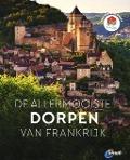 Bekijk details van De allermooiste dorpen van Frankrijk
