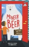 Bekijk details van Meneer Beer