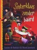Bekijk details van Sinterklaas zonder baard
