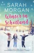 Bekijk details van Winter in Schotland