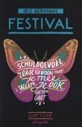 Bekijk details van Festival