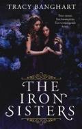 Bekijk details van The Iron Sisters