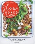 Bekijk details van Slow cooked healthy