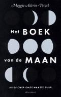 Bekijk details van Het boek van de maan