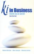 Bekijk details van Ki in Business
