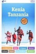 Bekijk details van Kenia, Tanzania, Zanzibar