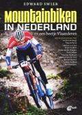 Bekijk details van Mountainbiken in Nederland