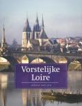 Bekijk details van Vorstelijke Loire
