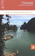 Bekijk details van Vietnam