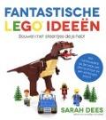 Bekijk details van Fantastische LEGO® ideeën