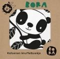 Bekijk details van Bora in de dierentuin